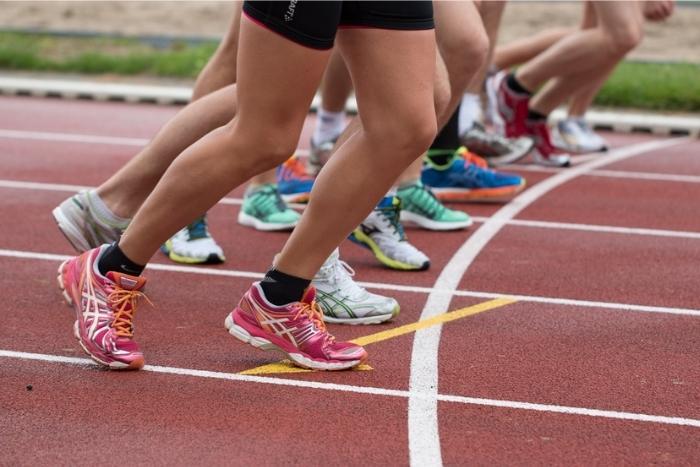 run-for-pride