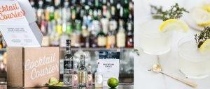 cocktails-for-hybrid-events