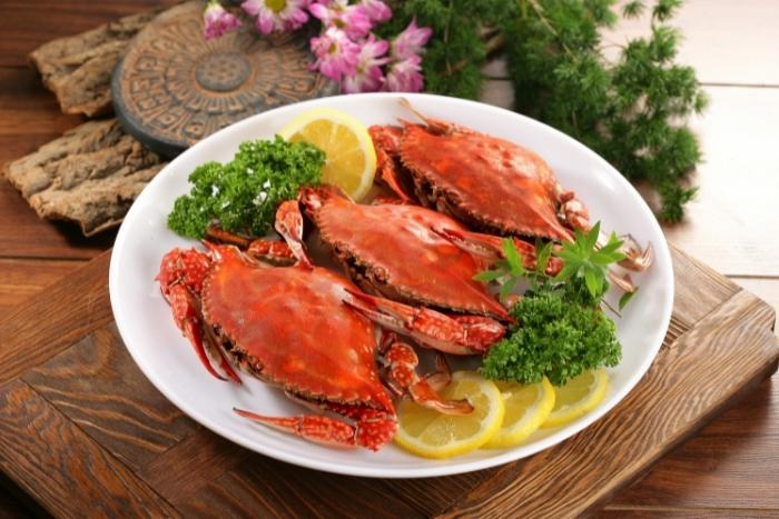 crab-platter-for-seafood-lovers-san-francisco