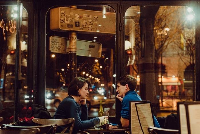date-night-spot-to-impress-date-san-francisco