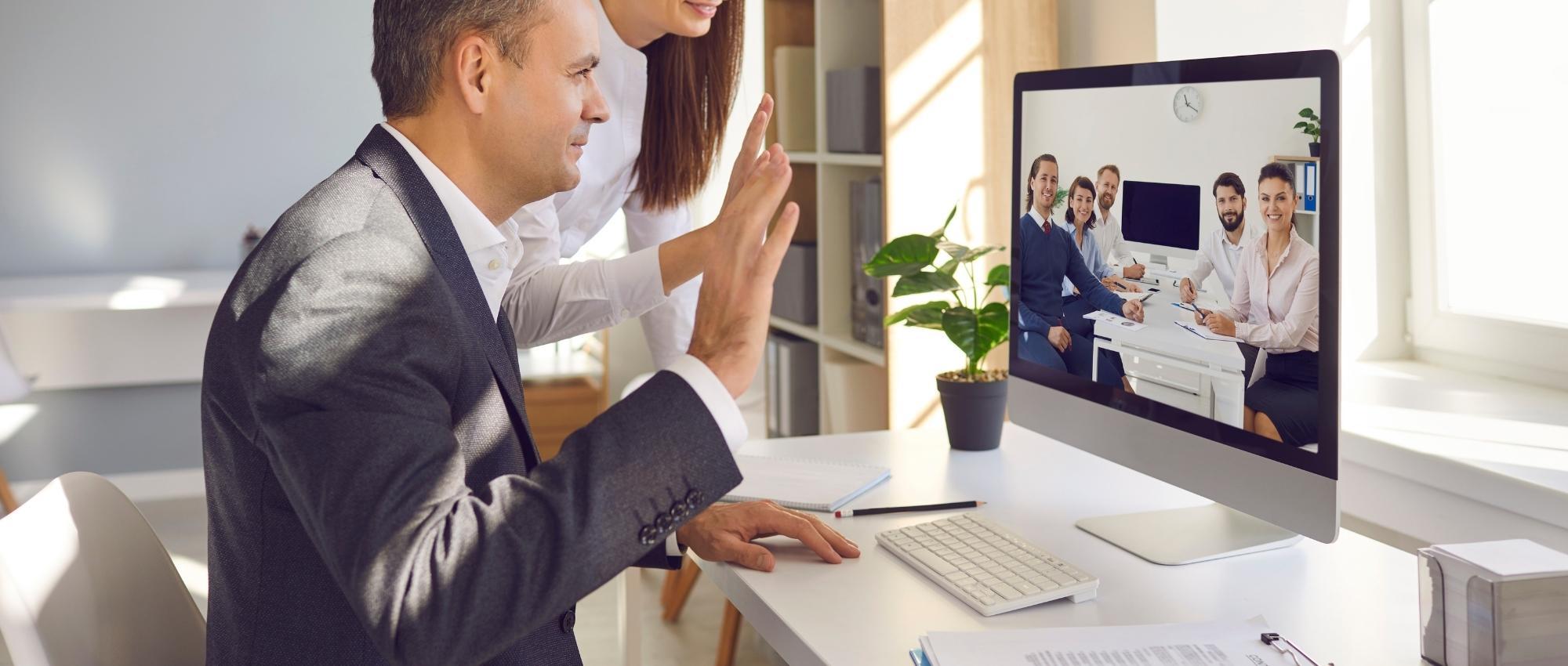 virtual-teambuilding-for-remote-teams