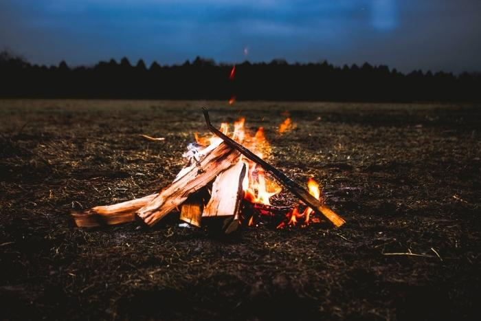 campfire-for-virtual-teambuilding-game