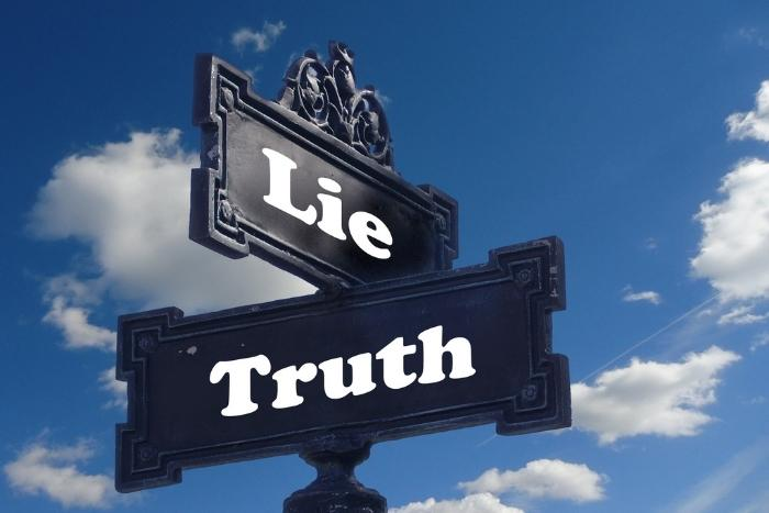 sign-truth-lie-virtual-truth-or-dare-game
