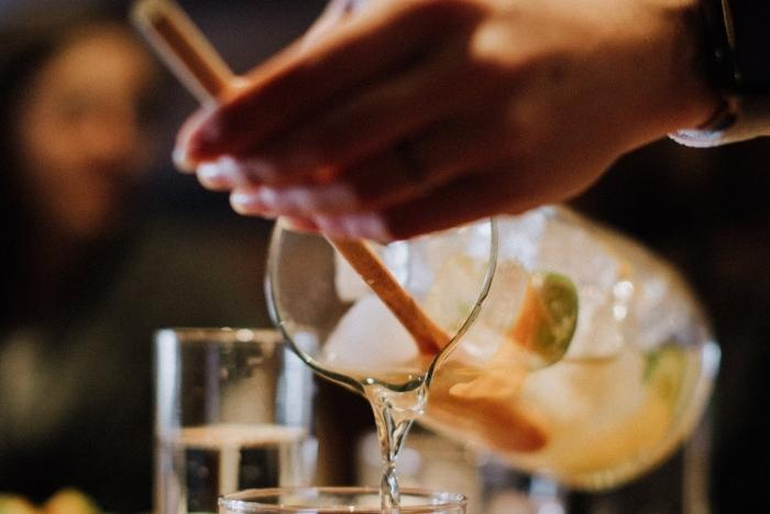 virtual-mixology-event-for-globally-distributed-teams