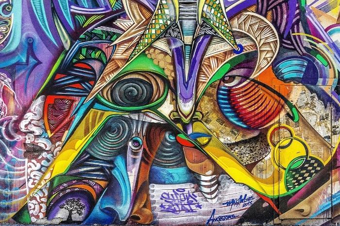 graffiti-art-wall
