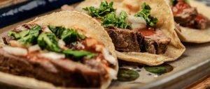 steak-tacos-for-dreamforce-2021