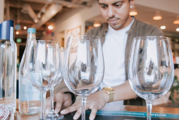 virtual-water-tasting-experience
