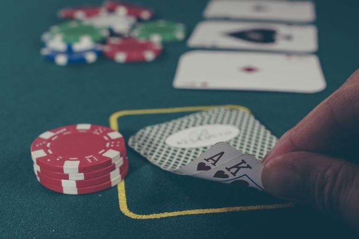 virtual-casino-nght-for-holiday-party