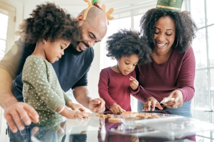 family-gathering-around-holiday-traditions