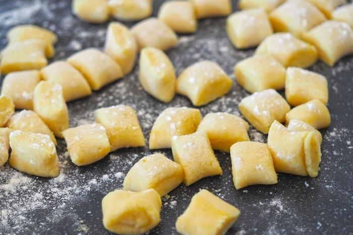 handmade-gnocchi-virtual-cooking-class