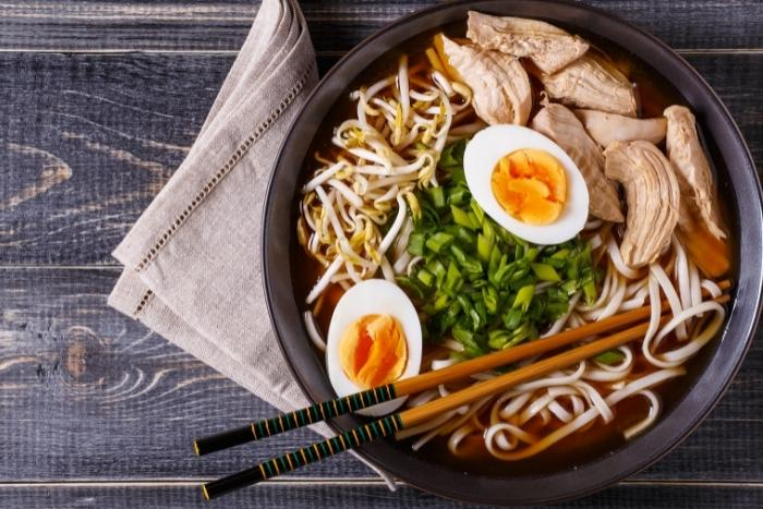 bowl-of-ramen-virtual-cooking-class
