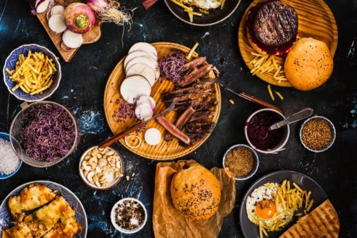 foods-from-around-the-world-virtual-cooking-class