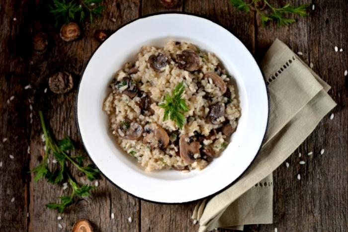 bowl-of-risotto-virtual-cooking-class