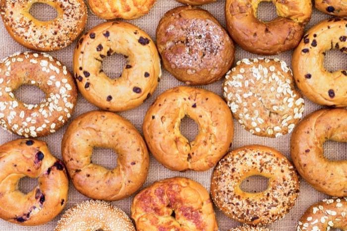 fresh-bagel-making-virtual-cooking-class