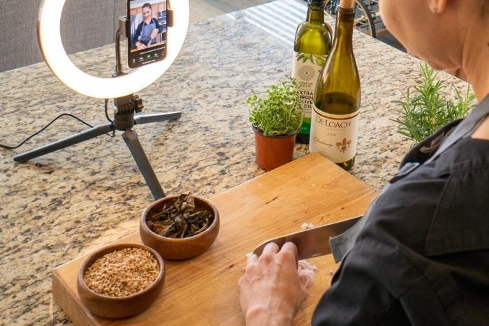 virtual-cooking-class-for-holiday-party-idea