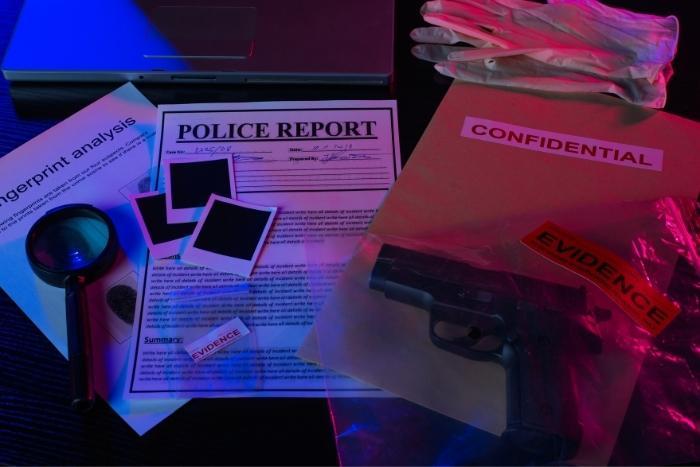 murder-mystery-team-building-exercise