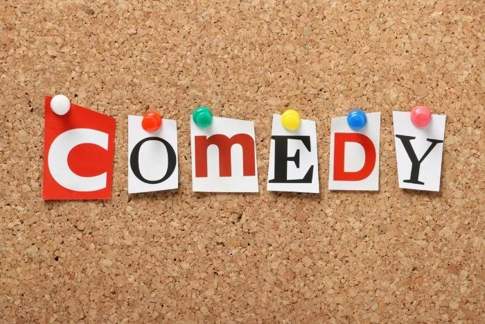stand-up-comedy-class-virtual