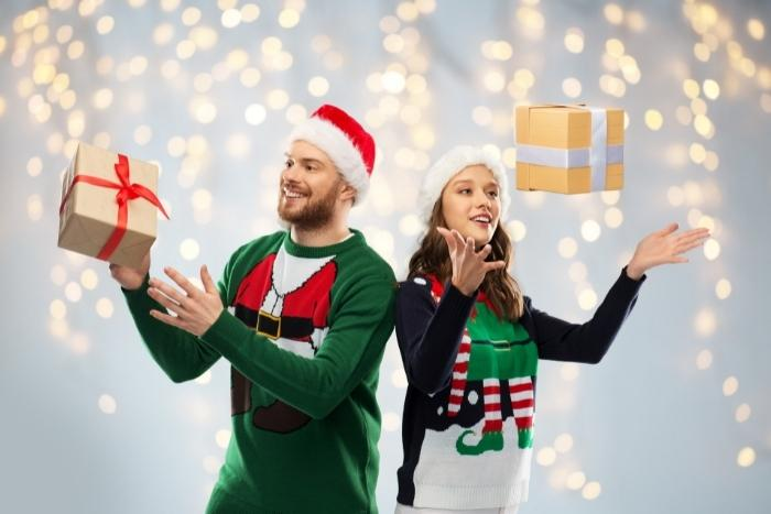 ugly-christmas-sweater-virtual-party