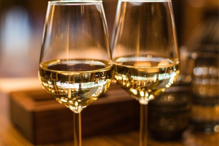 vineyard-holiday-party-venue