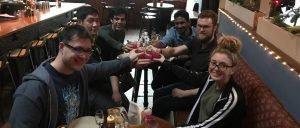 team-meeting-icebreakers