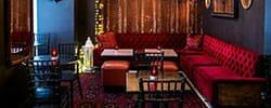 burritt-room-interior-250x100