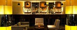 clock-bar-interior250x100