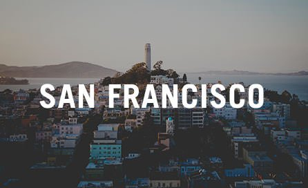 San Francisco Food Tours Homepage
